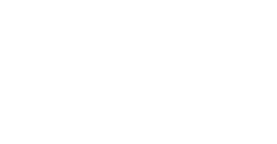 美途国际文化   MeTooI Intercultural Exchange